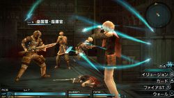 Final Fantasy Type-0 (19)