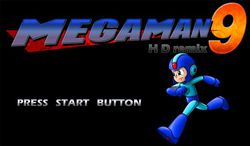 mega-man-9-hd-remix