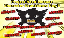 project-needlemouse-sonic (1)