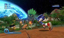 Sonic Colours - Wii (10)