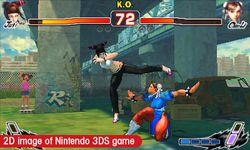 Super Street Fighter IV 3D Edition (22)