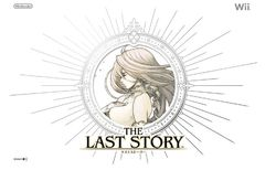 The Last Story site officiel