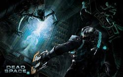 Dead Space Ignition - Image 1