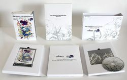 Final Fantasy IV Complete Collection Ultimate Pack (1)