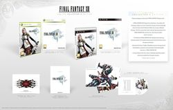 final-fantasy-xiii-edition-collmctor