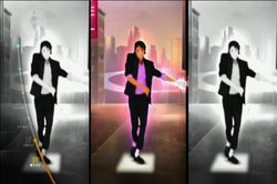 Michael Jackson The Experience Wii (3)