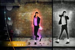 Michael Jackson The Experience Wii (8)