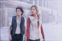 Silent Hill Revelation 3D - film