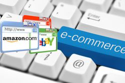 E-Commerce-clavier
