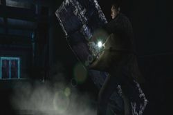 Silent Hill Shattered Memories - Wii (7)