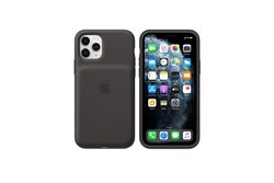 iphone-11-pro-smart-battery-case