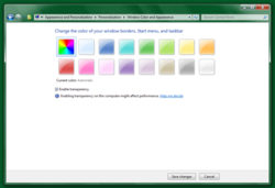 Windows8-couleur-automatic