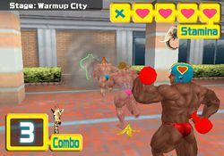 muscle-march-wiiware (1)