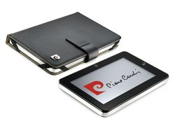 Tablette-Pierre-Cardin-1