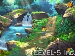 ninokuni-the-another-world-ds (10)