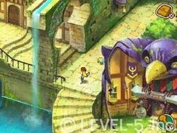 ninokuni-the-another-world-ds (12)