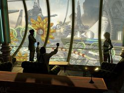 final-fantasy-xiii-playstation-home (2)