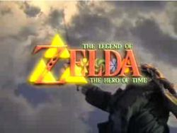 legend-zelda-hero-of-time