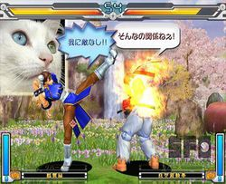 street-fighter-online