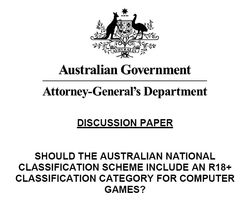 gouvernement-australie-classification