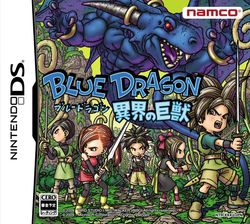 blue-dragon-ds-behemoth-otherworld