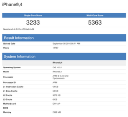 iPhone-7-Plus-benchmark-geekbench-aarch64