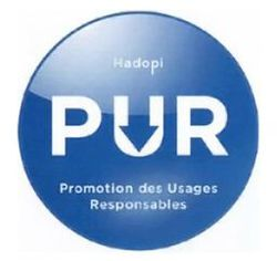 Hadopi-label-PUR