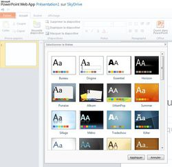 Office-PowerPoint-Web-App
