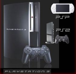 ps2-ps3-psp-console