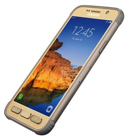 Samsung Galaxy S7 Active (3)