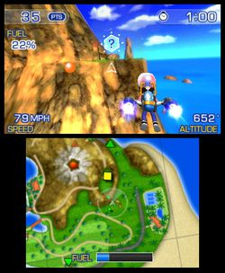 PilotWings Resort 3DS (4)