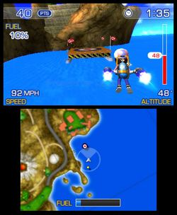 PilotWings Resort 3DS (14)