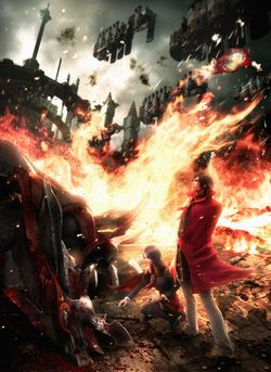 Final Fantasy Type-0 (23)