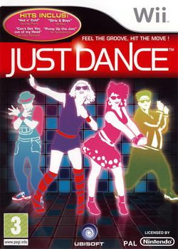 just-dance-wii-jaquette