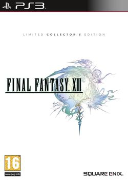 final-fantasy-xiii-collector-ps3
