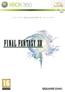 final-fantasy-xiii-collector-xbox-360