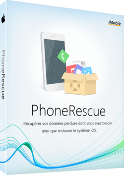 phone-rescue-recuperation-de-donnees