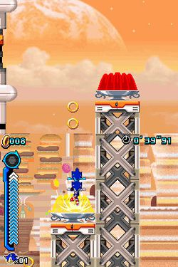 Sonic Colours - DS (1)