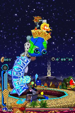 Sonic Colours - DS (7)