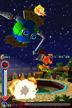Sonic Colours - DS (8)