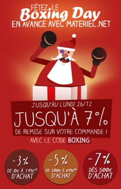 boxing-day-materiel-net-2016