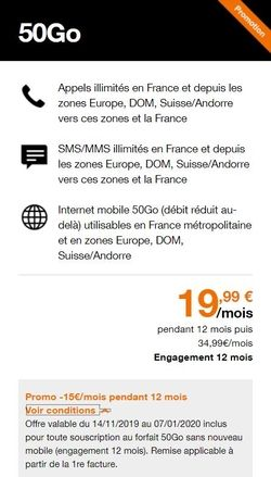 promo-forfait-mobile-orange-50-go