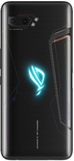 ASUS_ROG Phone 2_02_CP