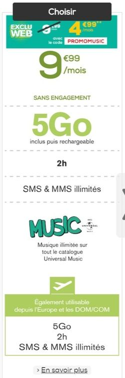 la-poste-mobile-5Go-music