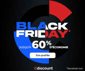 black-friday-cdiscount-300x250