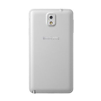 Samsung Galaxy Note 3 02
