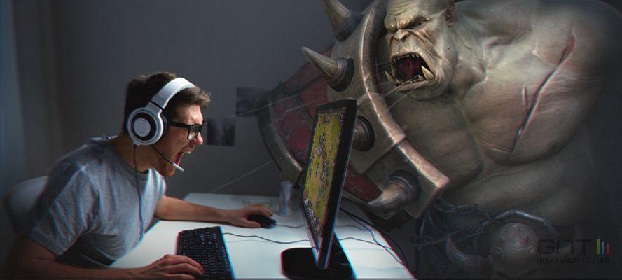 MMO jeux de rencontres en ligne matchmaking sur le destin raids