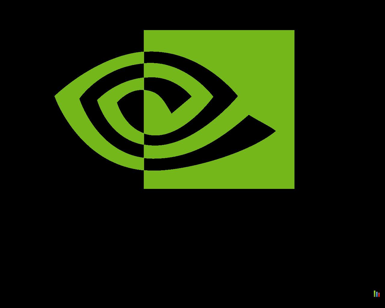 Nvidia Ampere en 7 nm : le partenariat pour les futurs GPU se
