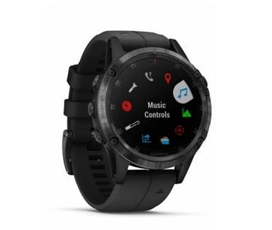 Garmin fenix 5 Plus 02
