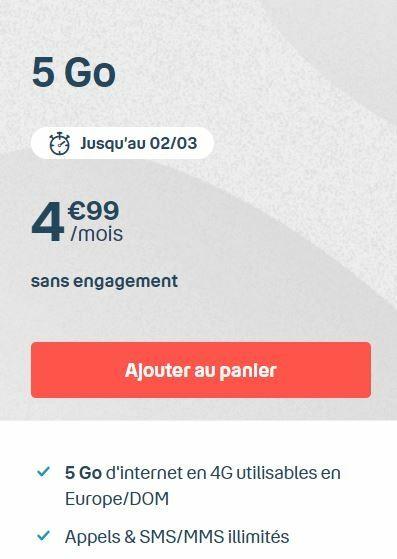 bouygues-5go